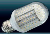 Sell LED bulbs PD90W-T50E27