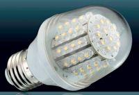 Sell LED bulbs PD60W-P47E27