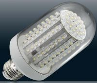 Sell LED Bulbs (PD120W-T63E27)