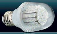 Sell LED lamps PD48W-P47E27