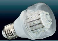 Sell LED Lamps PD48W-M58E27