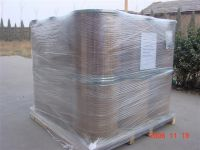 Sell Itaconic Anhydride