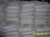 Sell Sodium Gluconate