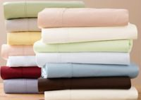 Sell flat sheets