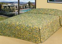 Sell bed Spread