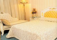 Sell bed spread Style B