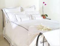 Sell bedding set