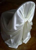 Sell Universal Chair Cover