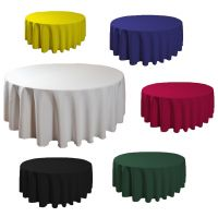 Sell Polyester Table Clothes