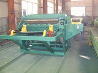 Industrial Wire Mesh Welding Machine DNW-72A-2