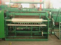 Electrical Welding netting Machine