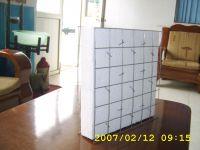 Joy 3D Wire Panel Machine