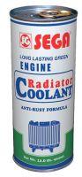 SEGA Radiator Coolant
