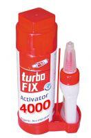 turbo FIX Activator Cyanoacrylate Adhesive