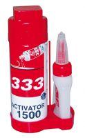 333 Activator Cyanoacrylate Adhesive