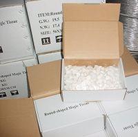 Sell magic tissues in bulk
