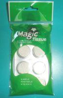 Sell magic tissues