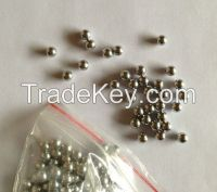 stainless steel 304 balls