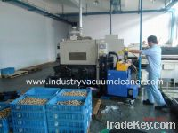 Sell Oil Separator for CNC