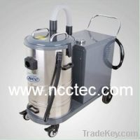 Sell wet dry vacuum