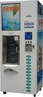 Sell RO Pure Water Vending Machine
