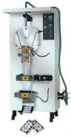 Sell Automatic Compound Film Liquid Packing Machine