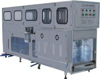 Sell Water Filling Machines
