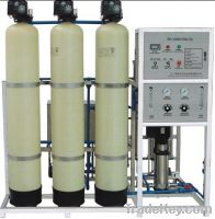 Sell water purifer for home use