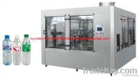 Sell Water bottling machine CGF16-12-6