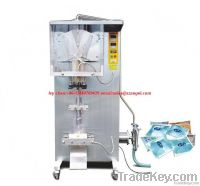 Sell Liquid Filling Machine AS-1000