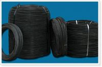 Offer Black Annealed Wire