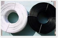 Offer PVC Coated Wire