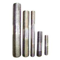Sell Stud Bolts