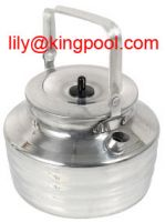 outdoor cookware and equipment