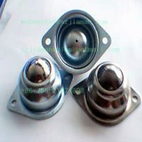 Sell cup rollers, transfer ball
