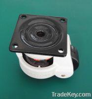 Sell roller, caster wheel
