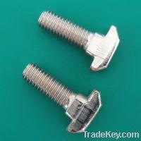 Sell Hammer Head Screws;Bolts, Screws
