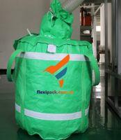 Sell Anti Static Jumbo Bag/ Ton Bag/ Skip bag