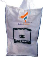Sell FIBC Bag/ Jumbo Bag/ BUlk Bag
