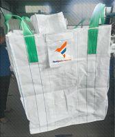 Anti Leakage  Bulk Bag /Skip Bag/FIBC Bags