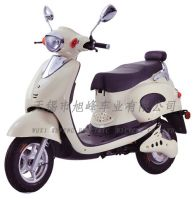 Sell EEC ELECTRIC SCOOTER