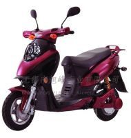 Sell EEC electric motorcycle