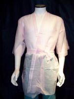 Sell Non-woven kimono