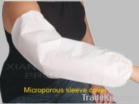 Sell Microporous Sleeve Cover