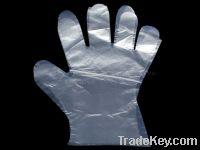 Sell HDPE Glove