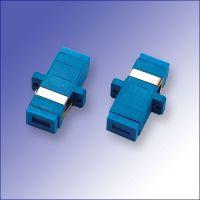 Sell SC Singlemode Simplex adapter