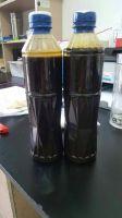 soybean deodorized distillates