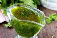 Natural Parsley Seed Essential Oil