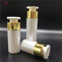 Acrylic Cosmetic Spray Bottle