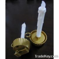 Sell LED candle with clip